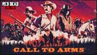 Red Dead Online - Call to Arms