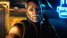 Apex Legends - Kuben Blisk
