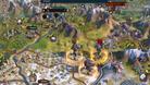 Giant Death Robots in Civilization VI: Gathering Storm
