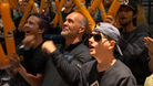 Overwatch League audience