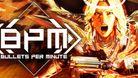 BPM: Bullets Per Minute cover art