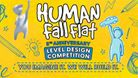 Human: Fall Flat - 5th anniversary level design competition