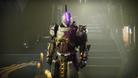Destiny 2 - Saint-14