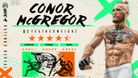 Conor McGregor from the UFC 178 is back in the game
