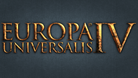 Europa Universalis IV introduces new monuments