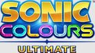 Sonic Colours Ultimate is now live on consoles and PC