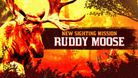 Red Dead Online's Ruddy Moose