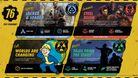 Fallout 76 - 2021 roadmap