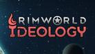 Ideology arrives to RimWorld