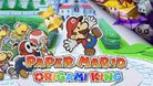 paper mario the origami king screenshots