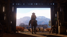 Red Dead Redemption 2 trailer - is this John Marston?