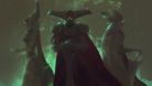 Destiny - Savathun