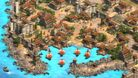 Age of Empires 2 Definitive Edition - Lords of the West