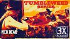 Red Dead Online - Tumbleweed Series