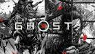 Ghost of Tsushima, Takashi Okazaki's panels