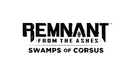 Remnant: From the Ashes - Swamps of Corsus DLC