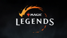 Magic: Legends did not live up to its legendary name