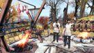 Fallout 76 - Meat Week