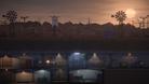 Sheltered 2 game screenshot