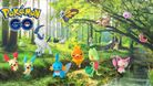 Countdown to Pokemon GO Tour: Kanto - the Hoenn region