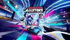 Destruction AllStars promo image