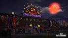 PUBG - Halloween 2021