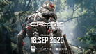 crysis remastered armor soldier masked weapons