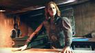 Duchess, human NPC in Fallout 76: Wastelanders