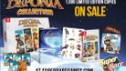 Deponia Collection gets a release date- limited edition physical copies go on sale on September 16