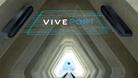 Viveport logo