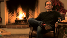 Jeff Kaplan praying for a swift end