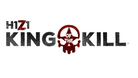 H1Z1: King of the Kill logo