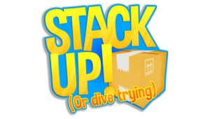 Stack Up (or dive trying) release date announced