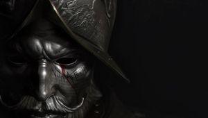 New World - Amazon Game Studios' open-world sandbox game