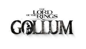 picture showing gollum logo