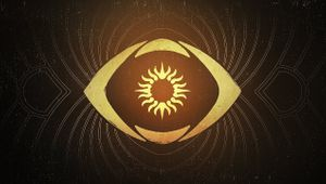Destiny 2 - Trials of Osiris