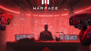 Warface - Operation Blackwood trailer screenshot