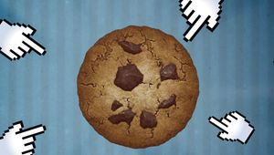 Cookie Clicker gets a full Steam release