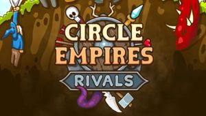 Circle Empires Rivals logo