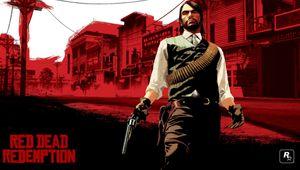 Red Dead Redemption 2 rumours