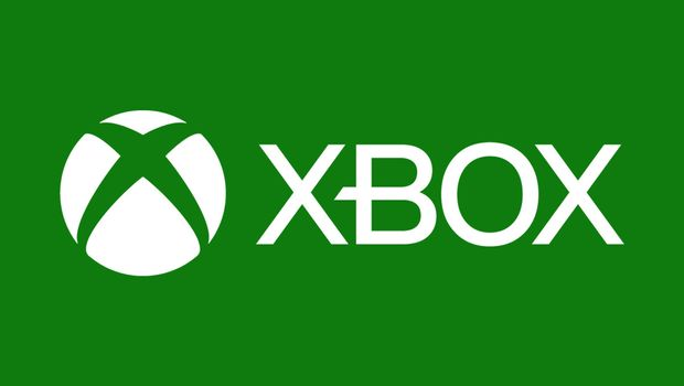 Xbox One Players Reporting Being Able To Play Online Without Gold Subscription