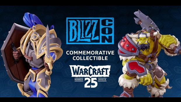 Blizzard april fools 2019