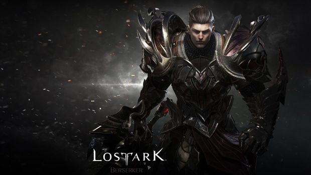 Tutorial Lost Ark Download Game Korea