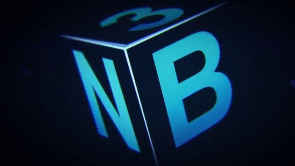 Picture of Nightblue3's logo