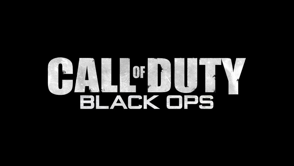 Call Of Duty Black Ops Cold War Weapons And Perks Leak