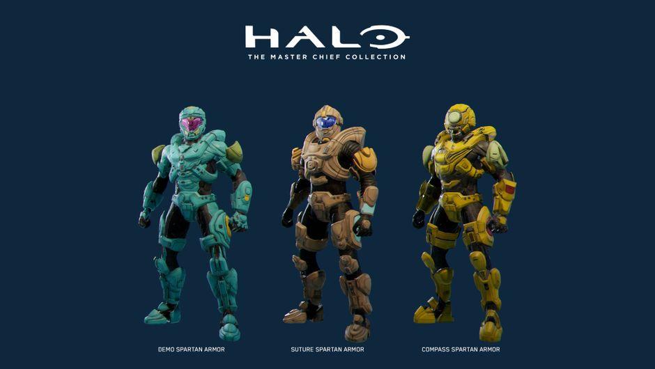 Halo Mcc Dev Outlines December Update 2021 Roadmap