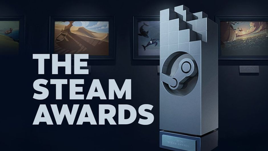 picture showing steam trophy