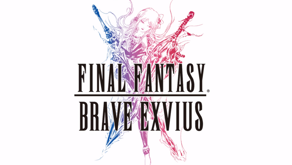 Ffbe Tier List 2020.Final Fantasy Brave Exvius Getting Some New Characters And