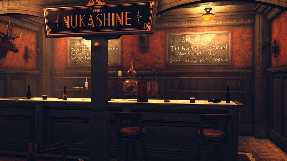 picture showing a bar in fallout 76