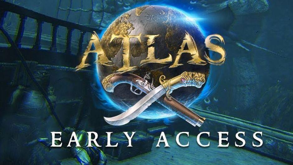 picture showing atlas logo